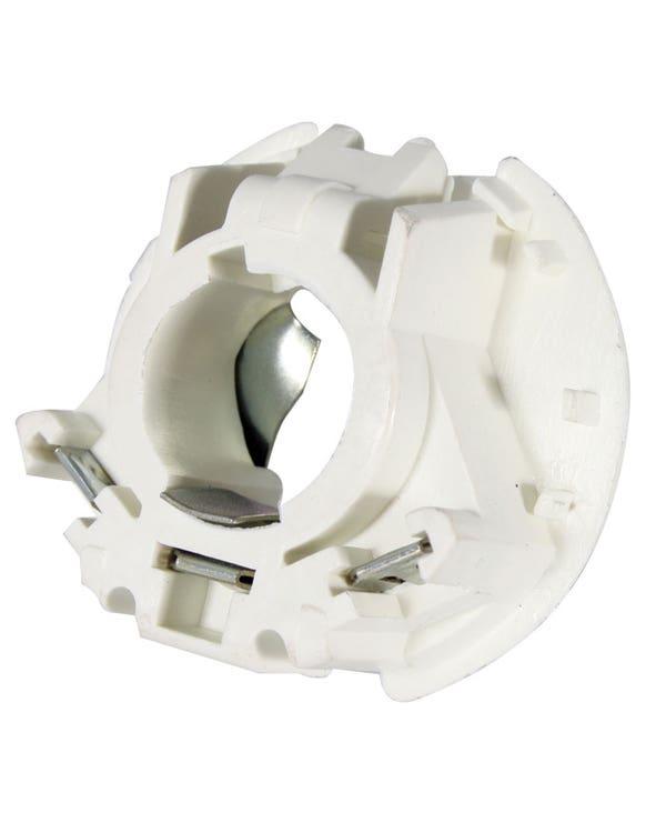 Front Indicator Bulb Holder