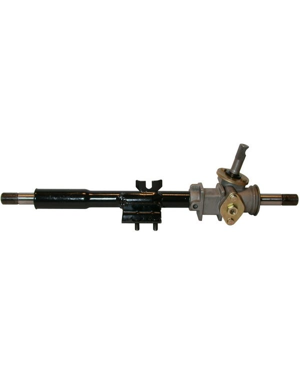 Steering Rack For Right Hand Drive for Non-Power Steering