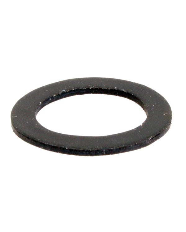 Wiper Spindle Seal Right for Right Hand Drive