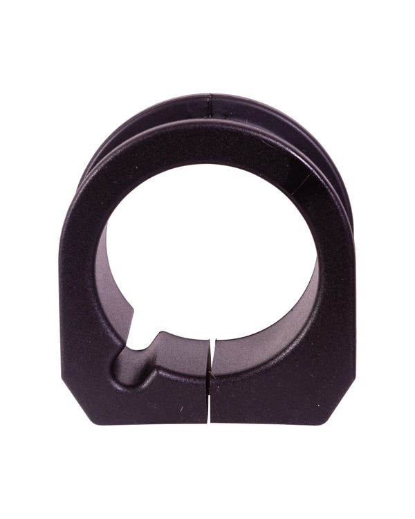 Rubber Steering Rack Mounting Bush, Right for Power Steering Models