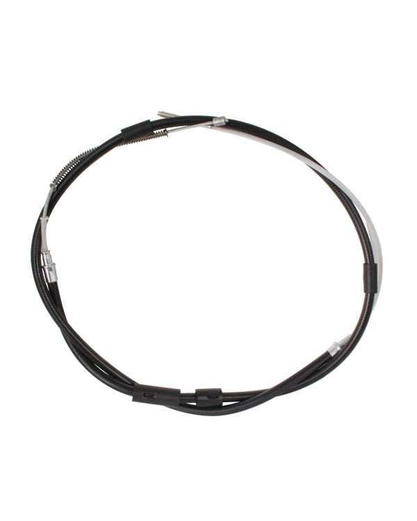 Handbrake Cable 1968mm