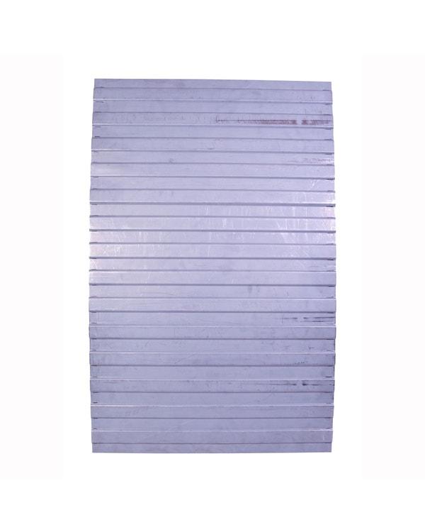 Rear Load Bed Repair Piece 670x1050mm
