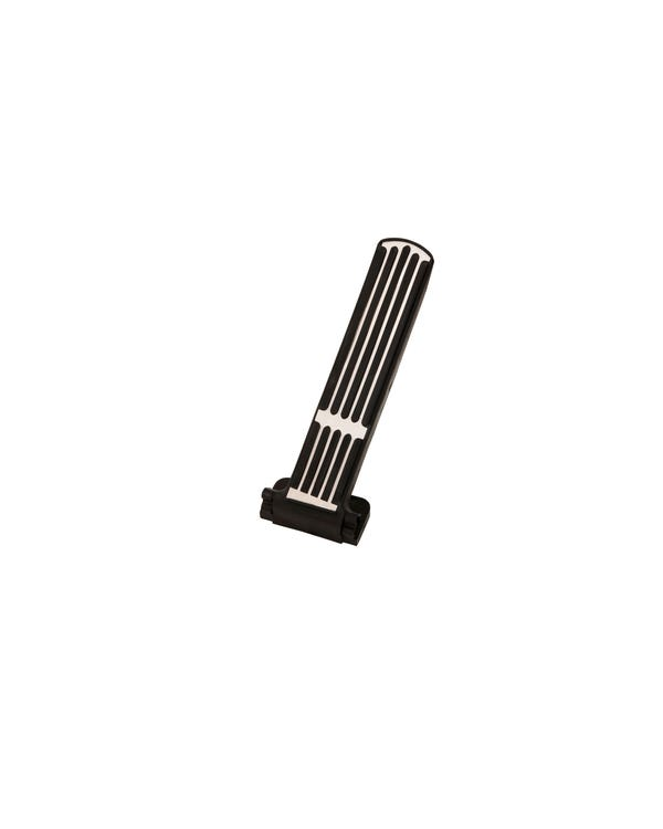 Accelerator Pedal for Carburettor Model