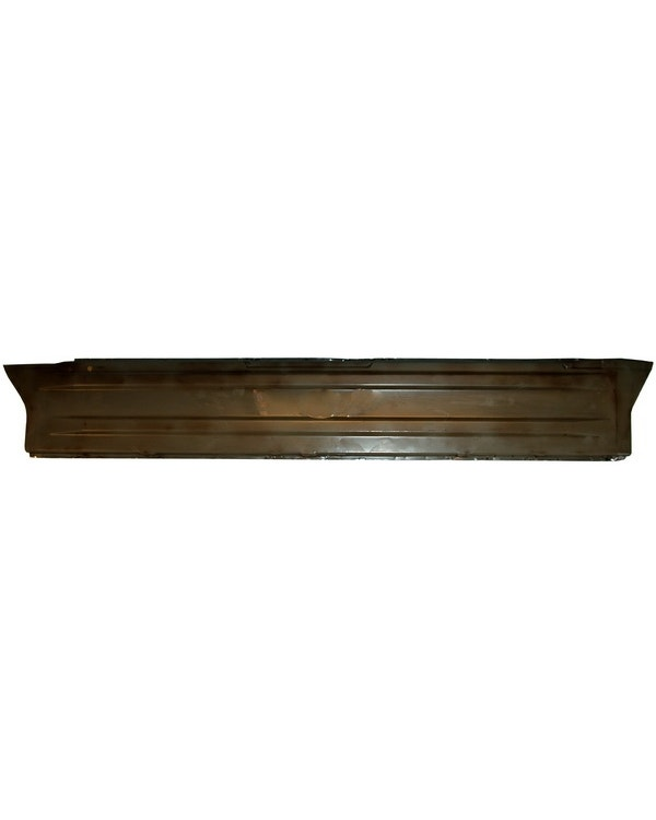 Outer Door Sill Right