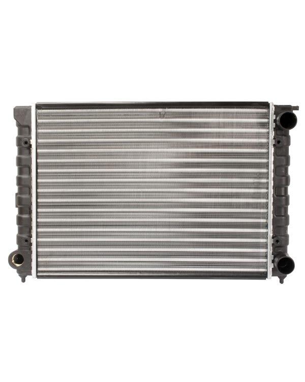 Radiator 1.8 16V