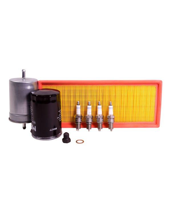 Service-Kit für 1.3l Motoren