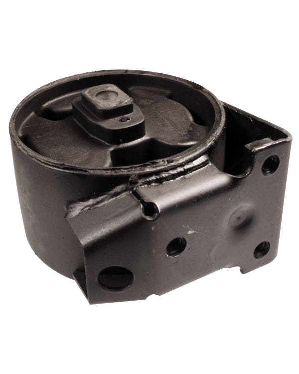 Rear Right Engine Mount