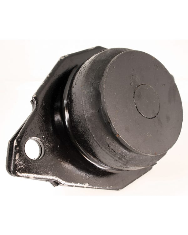 Rear Engine Mount 1.05, 1.3, 1.8 16V