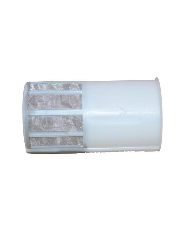 Fuel Pump Strainer for 16V