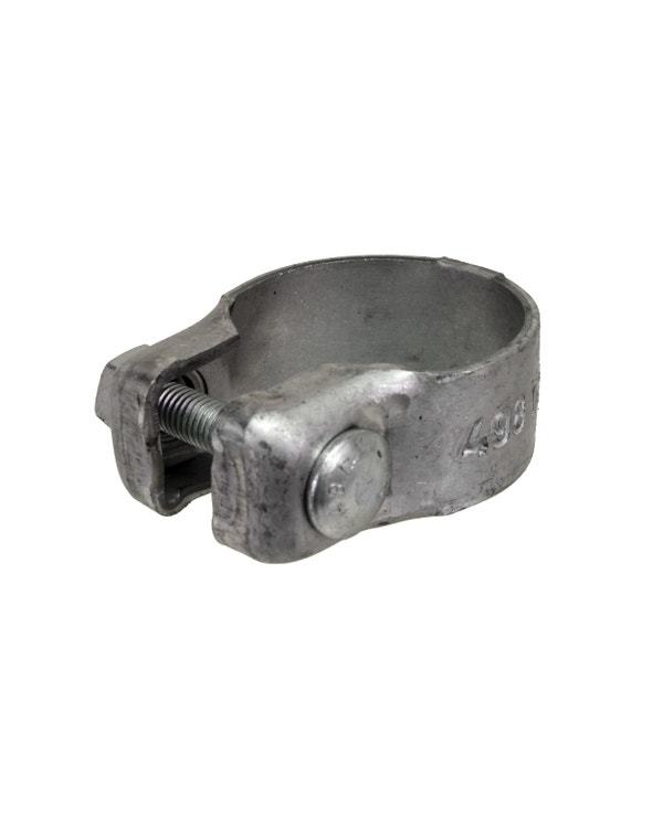 Exhaust Pipe Clip  54.5mm