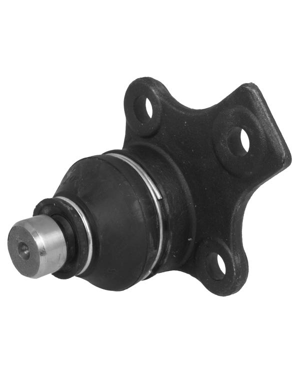 Lower Front Ball Joint 17mm