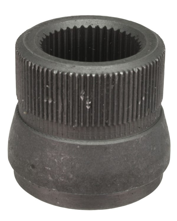 Steering Column Adaptor Sleeve 17mm to 26mm