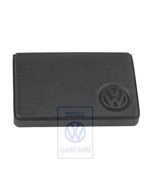 Steering Wheel Cover Cap