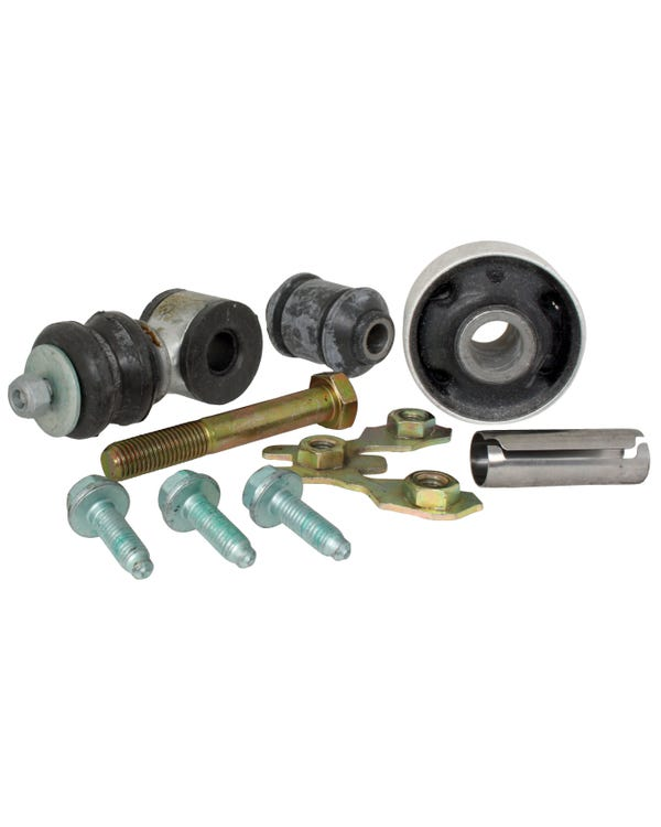 Front Wishbone Repair Fitting Kit