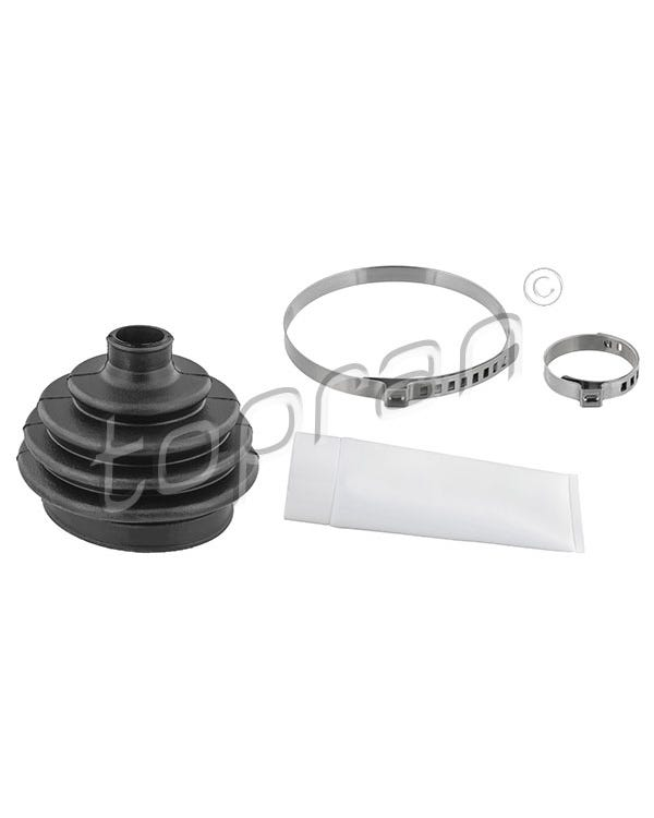 Outer CV Boot Kit 81mm