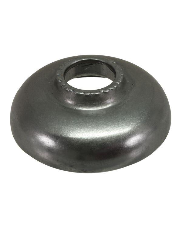 Rear Shock Absorber Pressure Washer