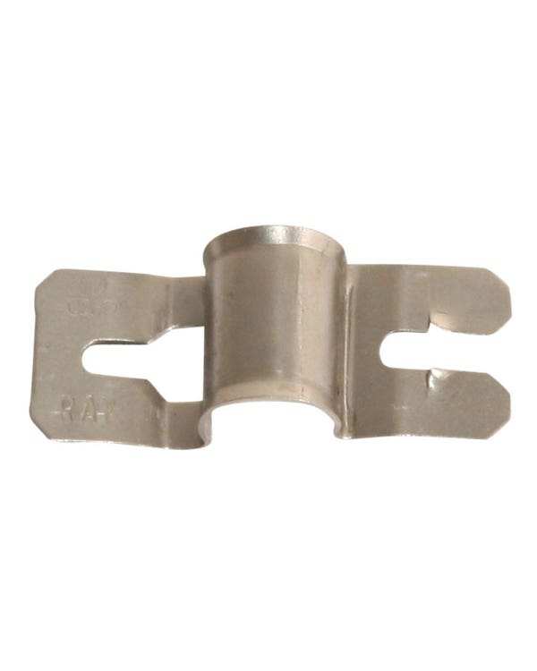 Emergency Brake Cable Retain Clip