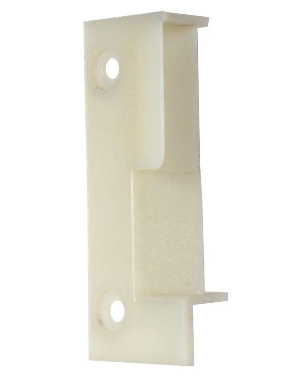Plastic Guide Plate for Reverse Gear Lockout