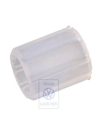 Bearing Bush used in the Gear Selector Rod Guide