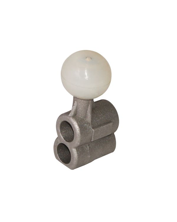Gear Shift Finger for 5 Speed Gearbox
