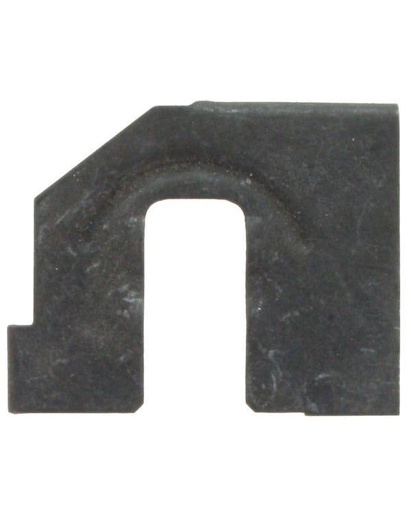 Retaining Clip for Handbrake Pivot Pin