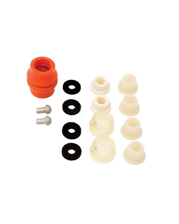 Gear linkage Bush Kit