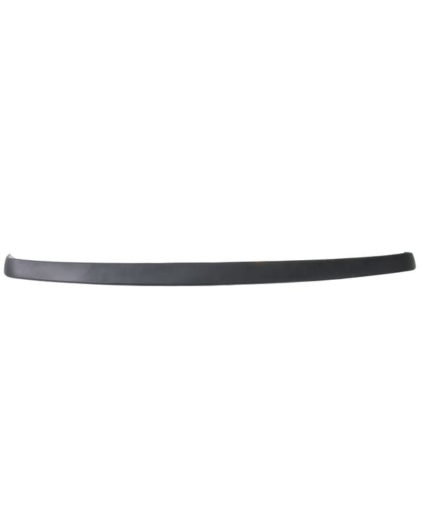 Front Lower Spoiler for non GTI Models