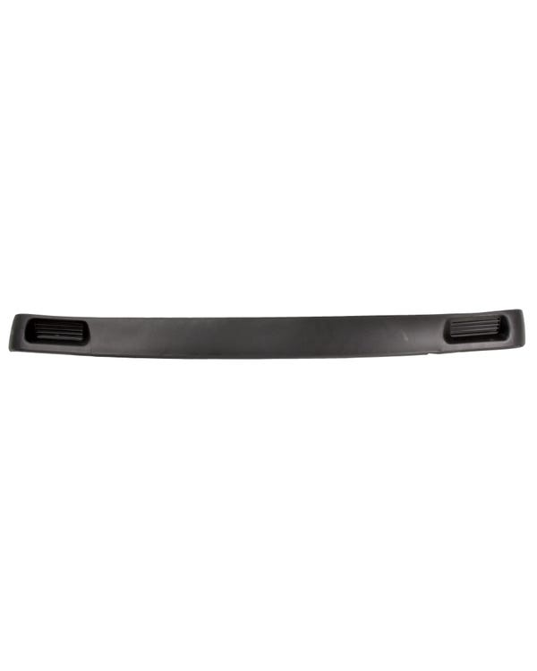 Front Lower Spoiler for Small Bumper GTI