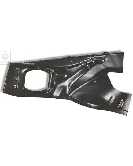 Inner Front Wing Repair Right