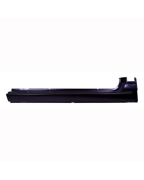 Outer Sill for 3 Door, Right