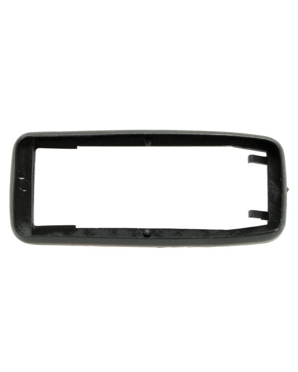 Door Handle Gasket Large