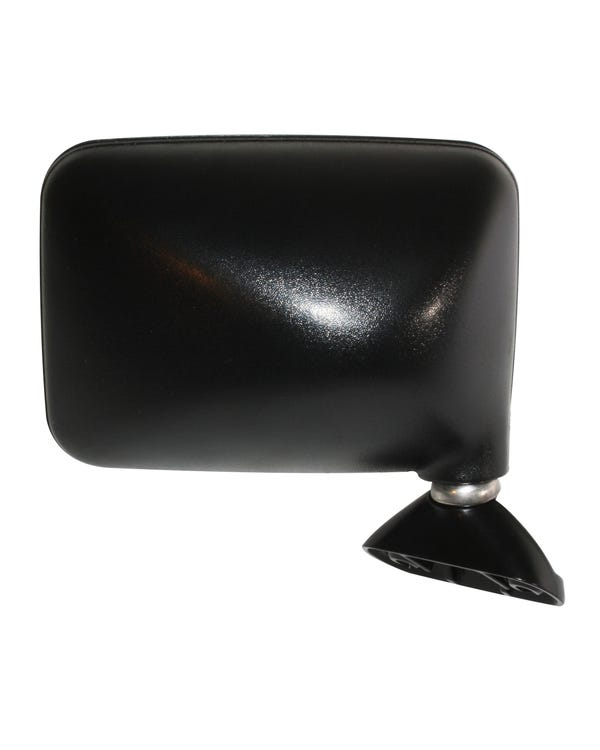 Wing Mirror Right for Left Hand Drive