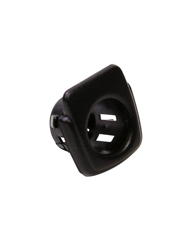 Plastic Guide for Door Lock Knob
