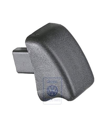 Seat Recliner Knob for Recaro Seats