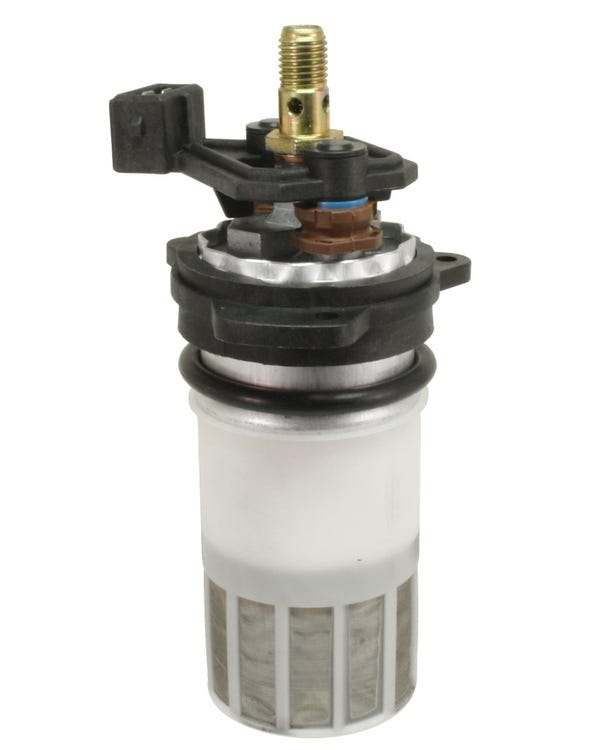 Electric Fuel Pump for K-Jetronic, 52mm