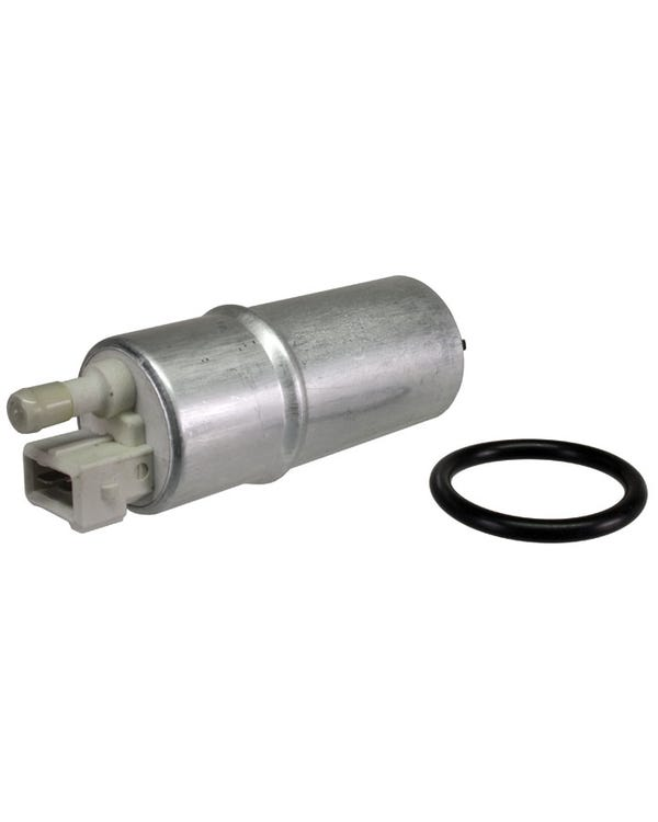Electric Fuel Pump for Mono-Jetronic