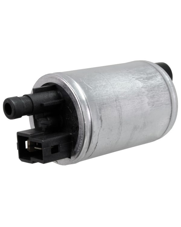 Elektrische Kraftstoff-Saugpumpe, im Tank, ohne Sieb