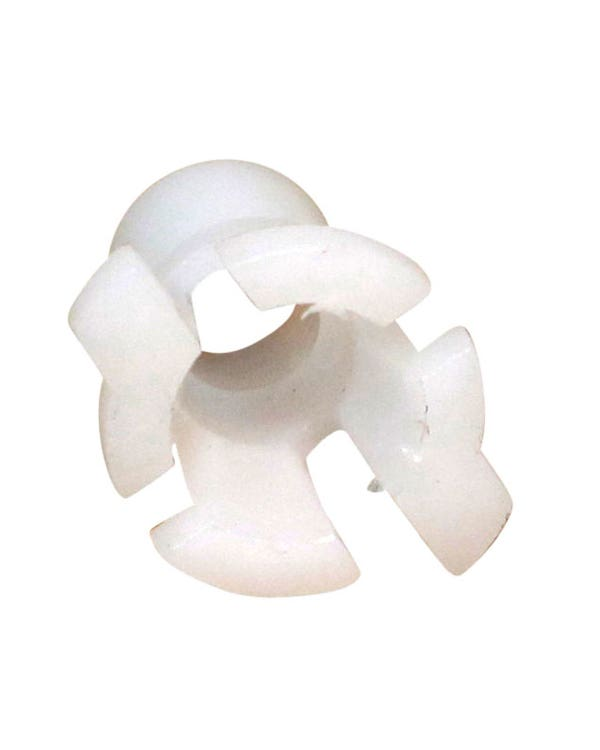 Headlight Adjuster Nut