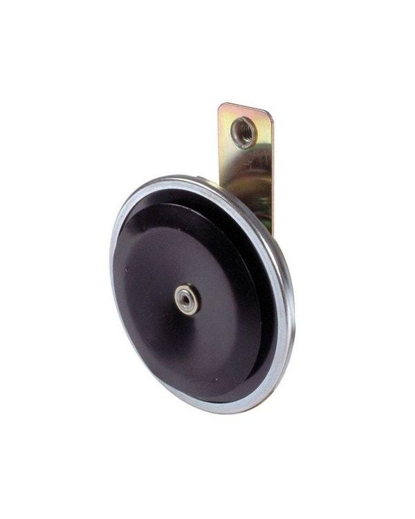 12V Universal Horn