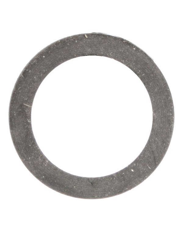 Rubber Washer for Wiper