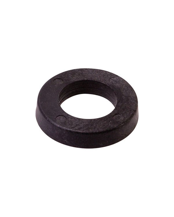 Wiper Spindle Spacer Ring for Rear Window