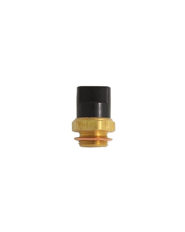 Thermo Schalter, 3-polig