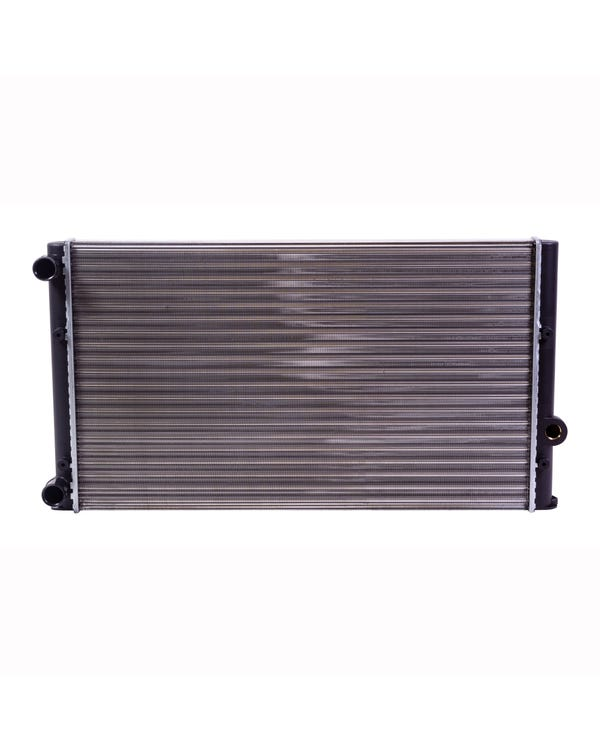 Radiator 630x380mm