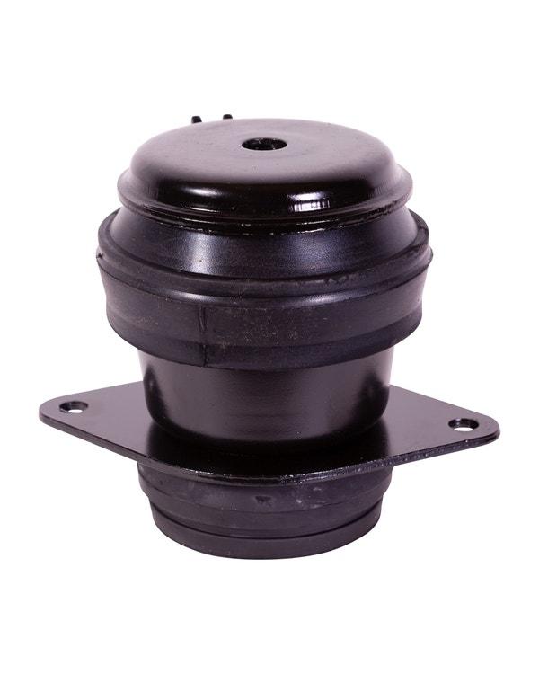 Soporte trasero derecho motor 1.4-1.6
