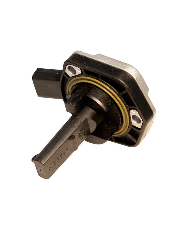 Oil Level Sensor, T5 03-15