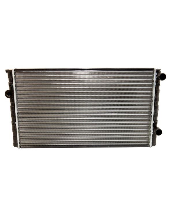 Radiator 630x375mm