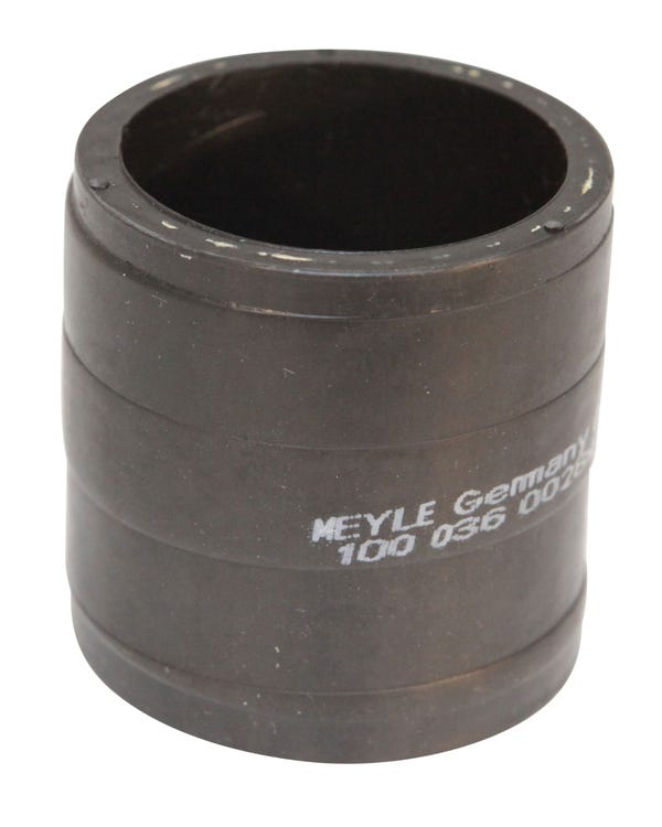 Intercooler Pressure Hose