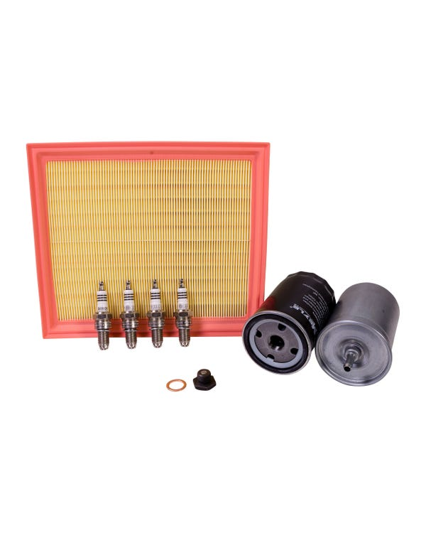 Service Kit for 2.0 GTI 2E Engines