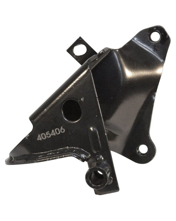 Front Engine Mount Bracket