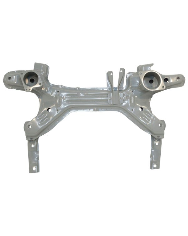 Engine Subframe Assembly